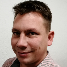Bastian Baur's profile picture