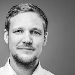Christoph Peters - flex|sec GmbH & Co. KG - Stuttgart