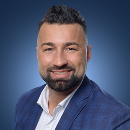 Denis Pereira Bernardo - SUXXEED Sales for your Success GmbH - Köln