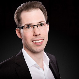 Mag. David Appel's profile picture