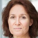 Elke Neumann - Köln