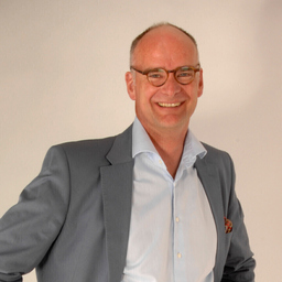 Ingo Berkemeier's profile picture