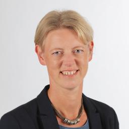 Lydia Girndt - Universität Bremen - Bremen