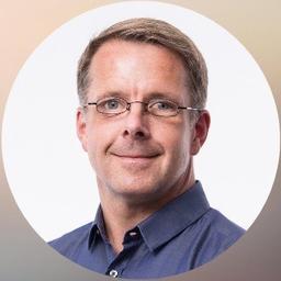Udo Kruitwagen's profile picture
