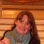 Christa Scheibl-Wilbourne - Vienna