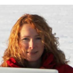 Andrea Jahn - Webdesign Oberland UG - Holzkirchen