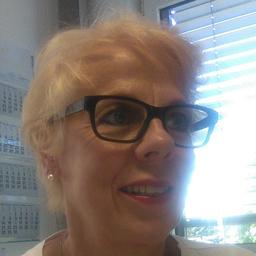 Christiane Abresch's profile picture