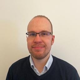 Nico Gajewski - WABE e.V. - Hamburg