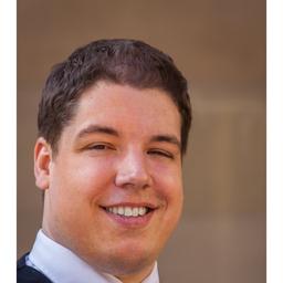 Michael Templeton's profile picture