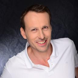 Matthias Günter - mago agentur // grafik und design - Filderstadt