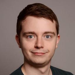 Ivan Borodinov's profile picture