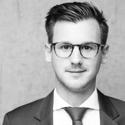 Felix Ballerstaedt's profile picture
