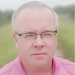 Matthias Talarczyk - TSD Consulting - Hamburg