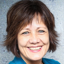 Sabine Heines