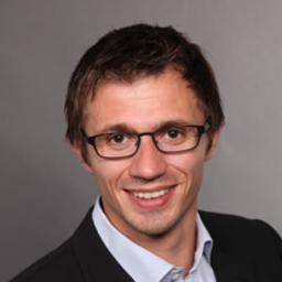 Marc Adler's profile picture