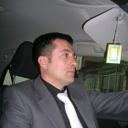 Erkan Acar - İstanbul