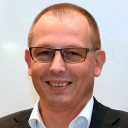 Guido Gandolfo - MEV Elektronik Service GmbH - Hilter