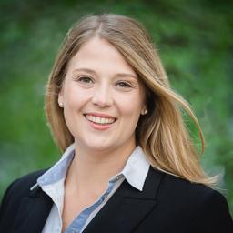 Julia Lechler - PERM4 | Permanent Recruiting GmbH - Berlin