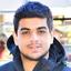 Ahmad Masood Salahuddin - Darmstadt