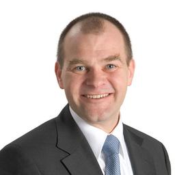 Dirk Schimmelmann - FSS | consulting • development • services - Hamburg