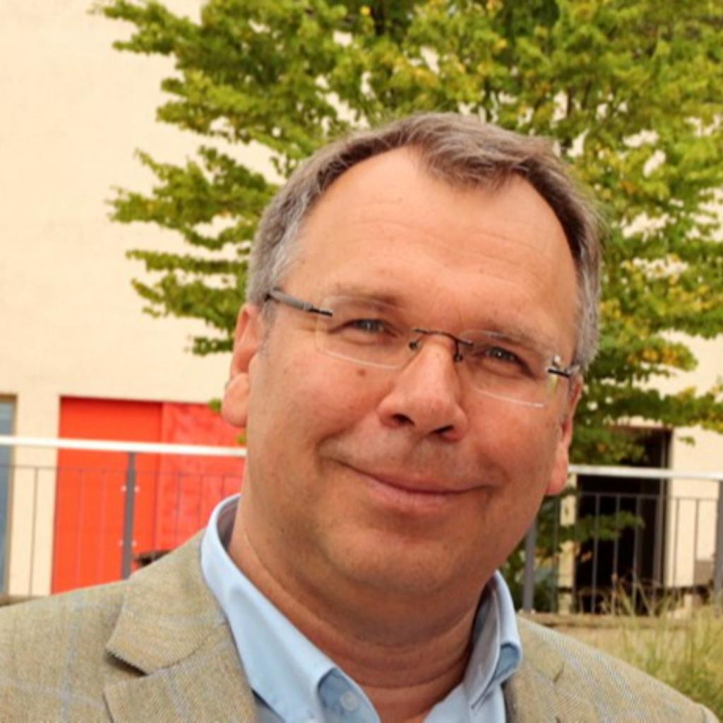 Thomas Knaack's profile picture