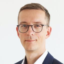 Dr. Randolf Ebelt