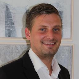Markus Stieglbauer - STAM Personal AG (Schweiz) - Oberndorf bei Salzburg