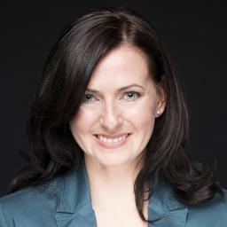 Michaela Brugger's profile picture