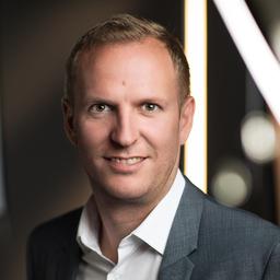 Ing. Andreas Kader