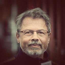 Thomas Sänger