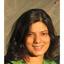 Radhika Nathwani - Wien