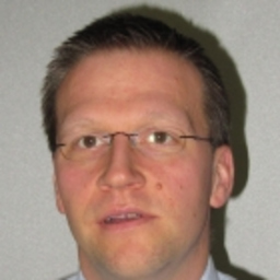 Ties Kruger Leiter Interne Revision Concordia Versicherung Xing