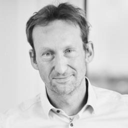 Dr. Ulrich Janus