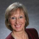 Christine Hartmann-Neuberger - Dieburg