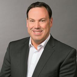 Jörg Harder's profile picture