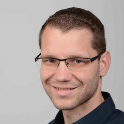 Denis Zygann - KGU-Consulting GmbH - Flensburg