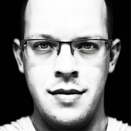 Mike Fröhlich - gevekom GmbH - Dresden