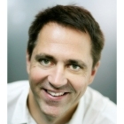 Martin Schweikert - BKW Energie AG - Bern