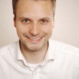 Michael Kamphausen