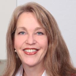 Diana Weber - Familienaufstellung, Familienstellen, Organisationsaufstellung, Coaching - Wiesbaden