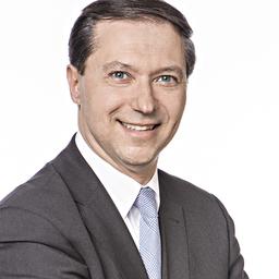 Ivan Vaccari - IVP Personalberatung - Bern