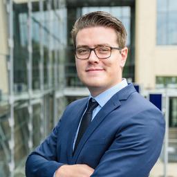 Florian Puschmann