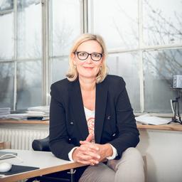 Marie-Theres Reisser - Reisserdesign - München