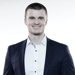 Philipp Berger's profile picture