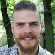 Maximilian Bezold