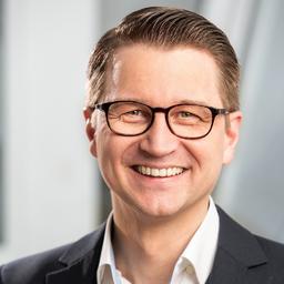 Nick Herbold - CPH Hotelmarketing GmbH - CPH Hotels - Hotelkooperation - Hamburg