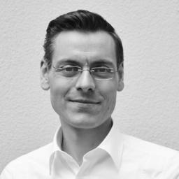 Stefan Wagner - Stefan Marc Wagner - Wachtberg