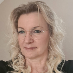 Angelique Donner
