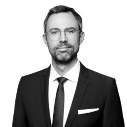 David Grünmayer - ansa capital management GmbH - Frankfurt am Main