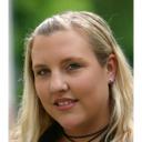 Kathrin Lutz - Ettlingen